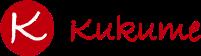 Kukume